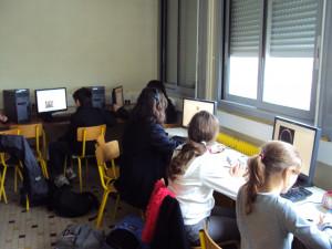 Le travail forme la jeunesse! dans CONCOURS C GENIAL Cg%C3%A9nial-005-300x225