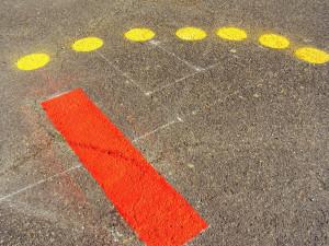 Dernière ligne droite dans CONCOURS C GENIAL Cg%C3%A9nial-001-300x225