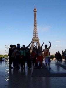 Deuxième journée à Paris dans Autres sorties DSCI0354-225x300