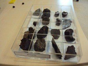 meteorites-003-300x225 dans Les météorites