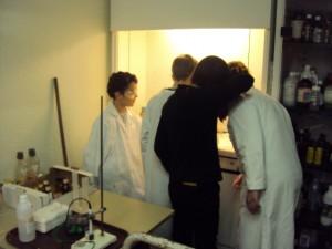 Derniers préparatifs dans ASTRONOMIE PAR LES ELEVES concours-irap-004-300x225