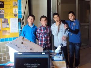 Ils ont presque gagné! dans ASTRONOMIE PAR LES ELEVES concours-faites-003-300x225