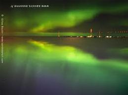 Quel projet pour 2013/2014 dans ASTRONOMIE PAR LES ELEVES aurore-boreale